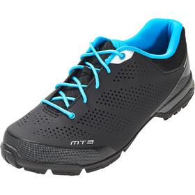 Shimano SH-MT301 Schoenen, grijs